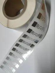 RFID Soft Tags