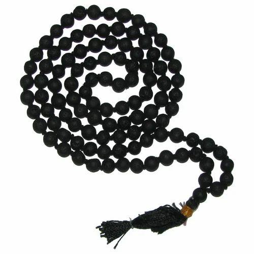 Jwalamukhi Mala 108 Beads