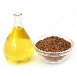 Ajwain Oil Soluble Extracts