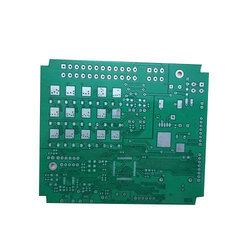 Multilayer PCB in Coimbatore, Tamil Nadu | Get Latest Price