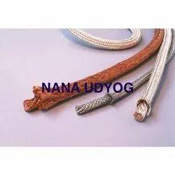 Round Flex Copper Wire