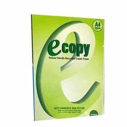A4 Copier Papers