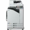 Fw5230 Comcolor Ink Jet High Speed Multinational Printer