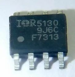 IRF7313 SMD Integrated Circuit SO8