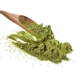 Neem Giloy Powder