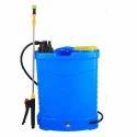 Agricultural Battery Sprayer Pump
