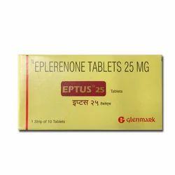 Eptus Tablets