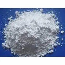 Eflornithine Hydrochloride Monohydrate