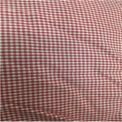 Checks School Uniform Fabric