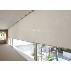 Polyester Window Roller Blind