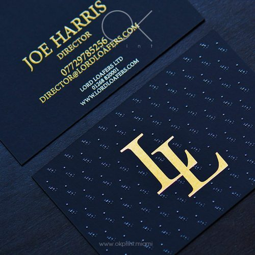 personal business cards business cards printing hira print