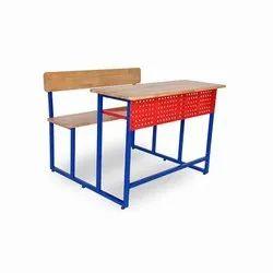 Student Desk - OPTIMO
