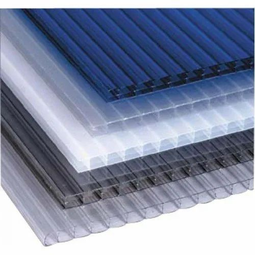Metal Roofing Sheet Polycarbonate Roofing Sheet