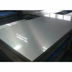 Inconel 625 Plate