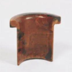 Bakelite Bearing