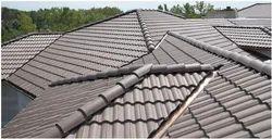 Monier Concrete Roof Tile
