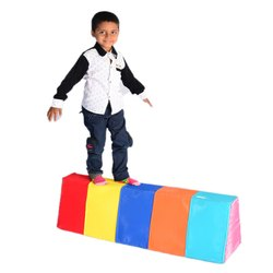 Kids Balance Beam