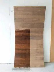 Plywood Veneer, Thickness: 6-18mm, Size: 8 X 4 Feet