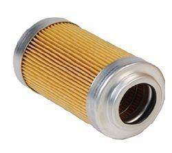 4078360 Zx210 Fuel Filter