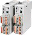 Modular Multi-Channel PID Temperature Controllers