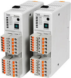 Modular Multi-Channel PID Temperature Controllers