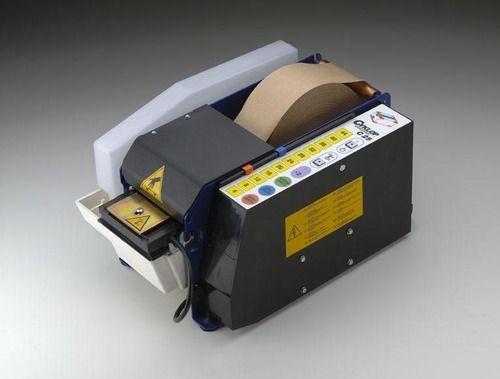 gummed paper tape dispenser automatic tape dispenser ln wrench