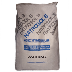 Hydroxyethyl Cellulose Natrosol 250