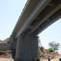 Structural Retrofitting Consultancy Services
