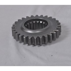 28/20 Teeth 3rd Speed Gear Massey Ferguson Tractor