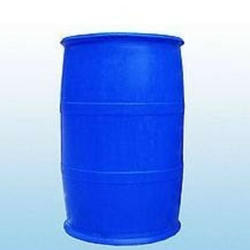 Coolant Glycol Liquid
