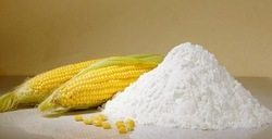 Starch (maize) BP/USP/EP/Food grade