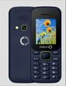 Indiano iE1 Keypad Mobile