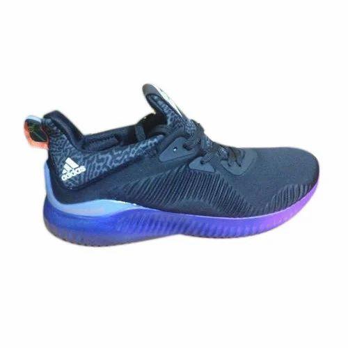 Rs Shoes PairId18959236912 2500 Adidas At TKFc1Jl