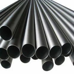 API Black Carbon Pipe