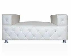 SSFISO 101 Sofa