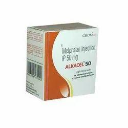 Alkacel 50 Injection