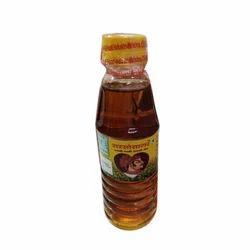 200 ml Mustard Oil