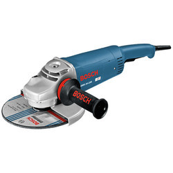 GWS-24-230 Professional Large Angle Grinder