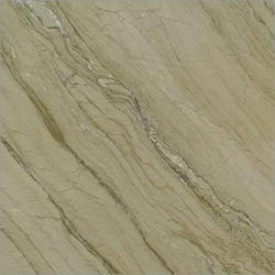 Rough Katni Flooring, Thickness: 15 mm
