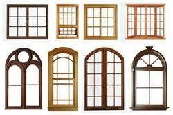 decorative european window - Window Frames
