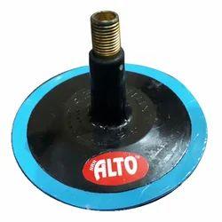 Alto Car Tube Repair Valve, Size: 13