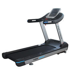 Viva Commercial Treadmill T-1200