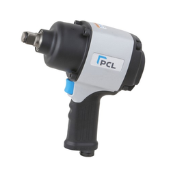 3/4 Heavy Duty Impact Wrench-APP234