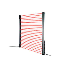 Panasonic Sunx Light Curtains SF2B Series