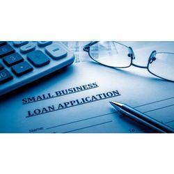 Working Capital Loan Service