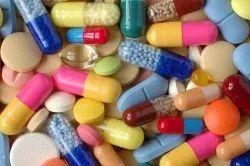 Gynae PCD Pharma Franchise