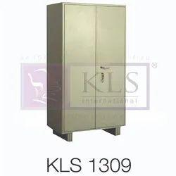 Mild Steel KLS-1309 Storage Almirah, For Office