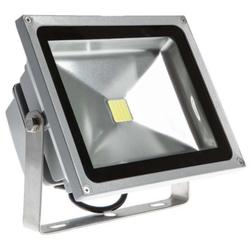 Area Lighting HID Lamps