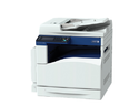 DocuCentre SC2020 Xerox Machines