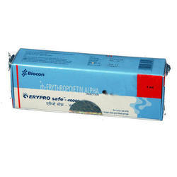 Erypro Safe 40000 Injection